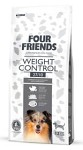 Four Friends Weight Control 12kg
