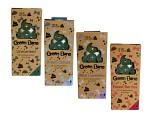 Green Bone Nedbrytbara Bajspåsar Refill 21-pack