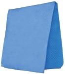 Trixie Handduk Högabsorberande PVA, 66 × 43 cm