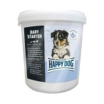 Happy Dog Baby Starter Original 4kg