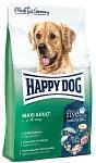 Happy Dog Maxi Adult 4kg