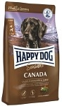 Happy Dog Sens. Canada GrainFree 4kg