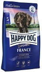 Happy Dog Sens. France GrainFree 4kg