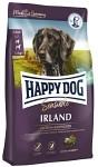Happy Dog Sens. Irland 4kg