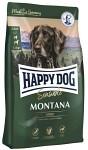 Happy Dog Sens. Montana GrainFree 4kg