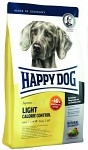 Happy Dog Light Gluten-Free 12.5kg