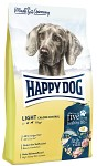 Happy Dog Light Gluten-Free 12kg