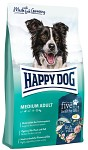 Happy Dog Medium Adult 12,5kg