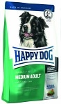 Happy Dog Medium Adult 4 kg
