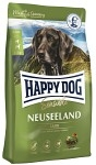 Happy Dog Neuseeland 4 kg