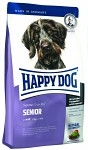 Happy Dog Senior 12.5kg