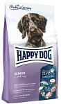 Happy Dog Senior, 12kg