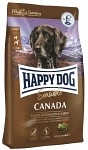 Happy Dog Sens. Canada GrainFree 12.5kg