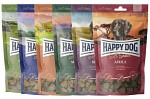 HappyDog Soft Snack 100g
