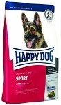 Happy Dog Sport Adult 28/16 15kg
