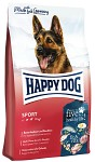 Happy Dog Sport Adult 28/16 14kg