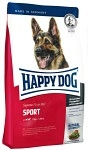 Happy Dog Sport Adult Nordic 28/20 15kg