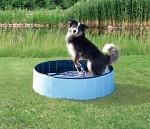 Trixie hundpool 120x30cm