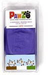 Hundsko pawz 12-PACK L