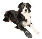 Trixie Hundskor Walker Professional 2-pack S