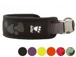 Hurtta Weekend Warrior Halsband, 25-45cm