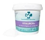 Hyaluron +, 140g