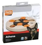 Karlie aktiveringsleksak Athena 23x4cm