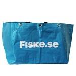 Bärkasse Fiske.se