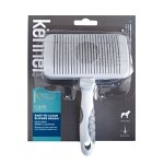 Kennel Equip Slicker Brush