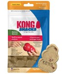 Kong Snacks S