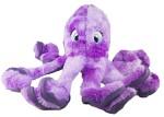 Kong SoftSeas Octopus 27 x 27 x 9 cm