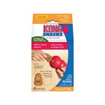 Kong Snacks Small 198gr