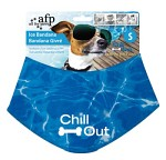 Chill Out Kylscarf XL