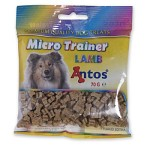 Micro Trainer 70gr