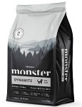 Monster Original Dynamite, 2kg
