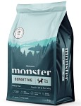 Monster Original Sensitive 2kg