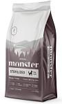 Monster Original Sterilized 12kg
