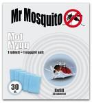 Mr. Mosquito Refill
