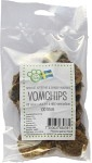 MyTreat Vomchips 100gr
