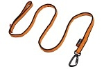 Non-stop Bungee Leash, 2,8m