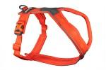 Non-Stop Line Harness 5.0, Orange