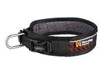 Non-Stop Rock Adjustable Halsband