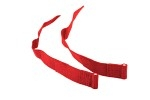 Non-stop Static Sidestrap Comined 2-pack