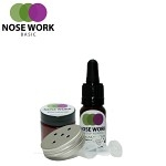 Nose Work Startkit (Basic)
