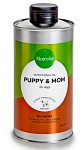 Nutrolin Puppy & Mom 450ml