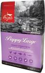 Orijen Puppy Large 6kg