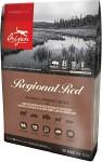 Orijen Regional Red 6kg