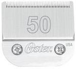 Oster SKÄR 50 = 0,2mm