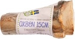 MyTreat Oxben 18cm