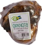My Treat Oxknota 500g